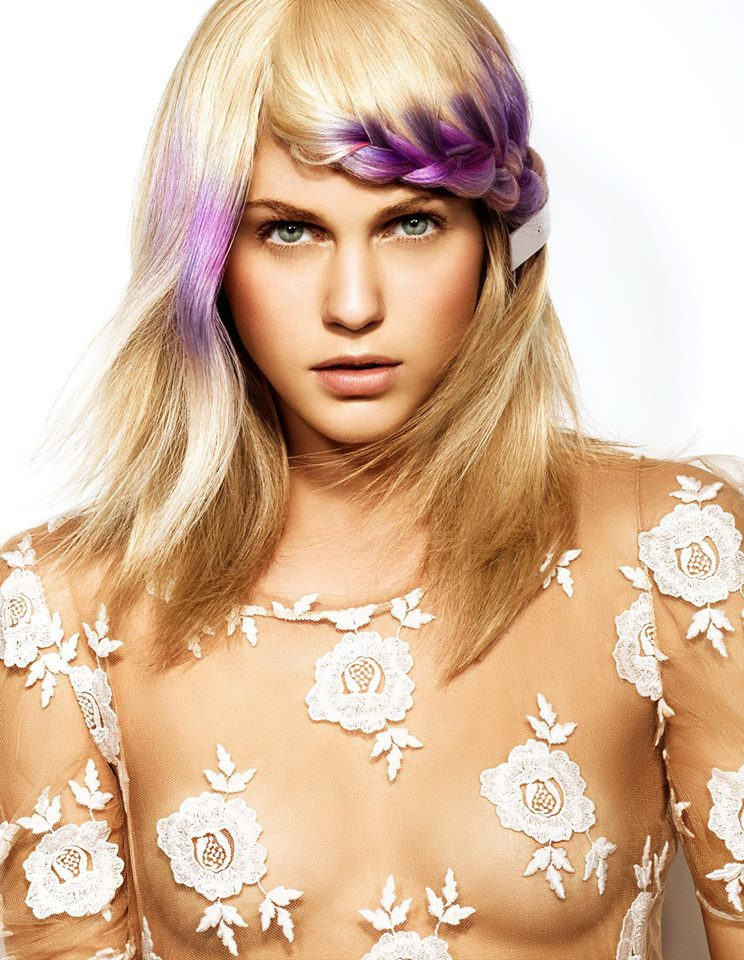2014-sukuosena-violetine-spalva